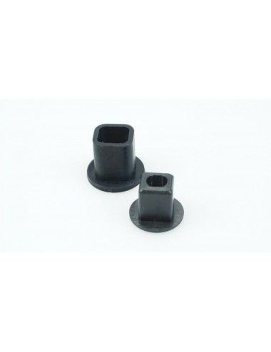 MAXSPECT - Bushings pour Gyre 280