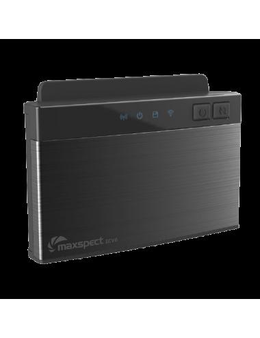 MAXSPECT - Controleur ICV6 pour appareils Maxspect