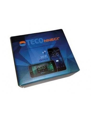 TECO - TeConnect - Contrôleur pour groupe froid Teco Wi-Fi