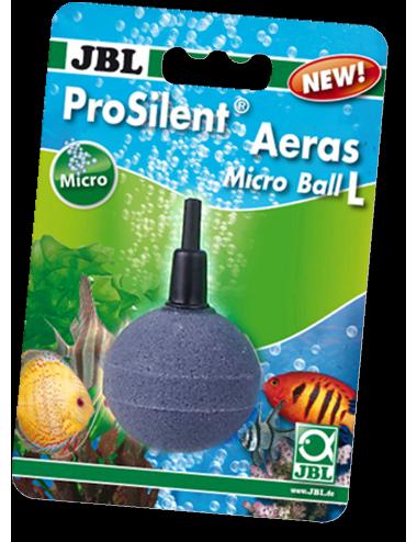 JBL - ProSilent Aeras Micro...