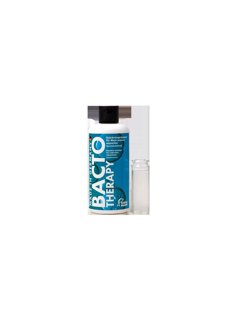 FAUNA MARIN - Bacto Therapie - 250ml