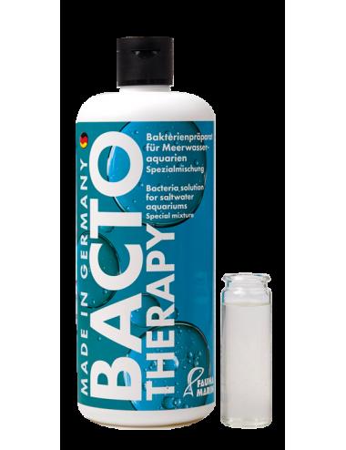 FAUNA MARIN - Bacto Therapie - 500ml