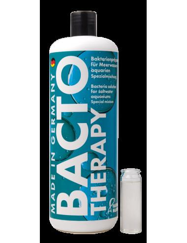 FAUNA MARIN - Bacto Therapie - 1000ml