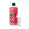FAUNA MARIN - Color Elements Red Purple Complex - 250ml
