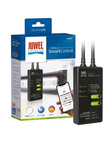 JUWEL - HeliaLux SmartControl - Contrôleur pour rampe leds Juwel