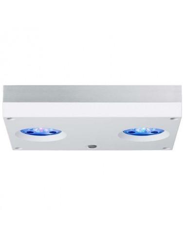 AQUA ILLUMINATION - Hydra® 32HD Blanche - 90w - Rampe pour aquarium recifal