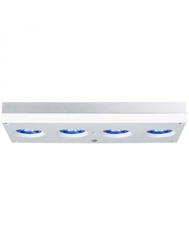 AQUA ILLUMINATION - Hydra® 64HD Blanche - 135w - Rampe pour aquarium recifal