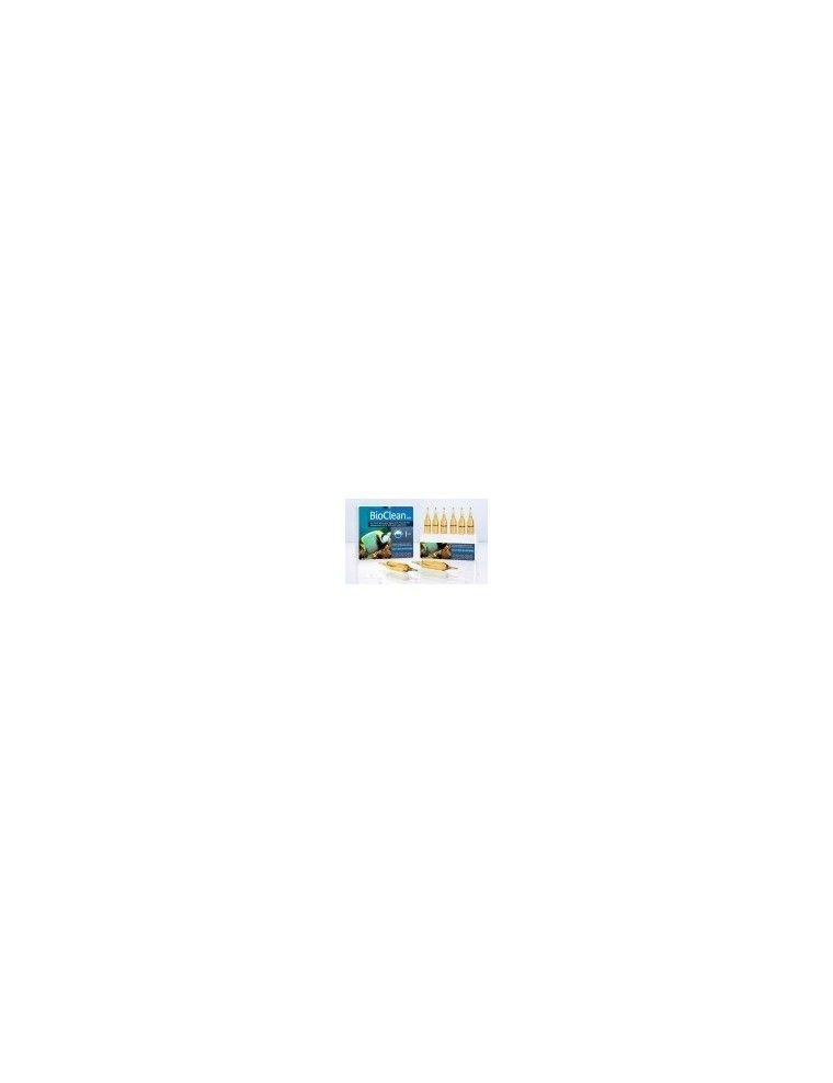 PRODIBIO - BioClean Salt 6 ampoules