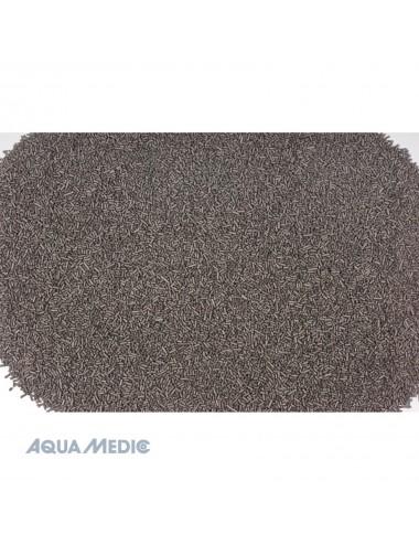 AQUA MEDIC - Carbolit - 650 ml -1,5 mm Pellets