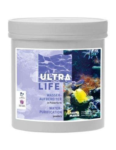 FAUNA MARIN - Ultra Life 100ml