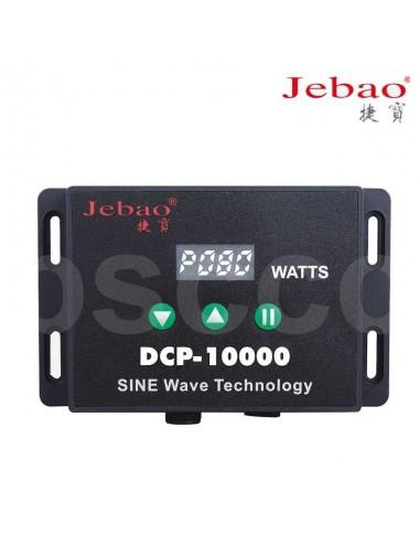 JECOD - Contrôleur pour Pompe TSP-30000