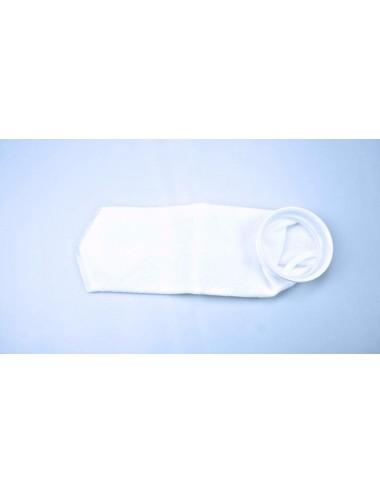 Micron bag 200 microns - diamètre 10cm - hauteur 21cm