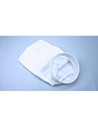 Micron bag 200 microns - diamètre 18cm - hauteur 41 cm