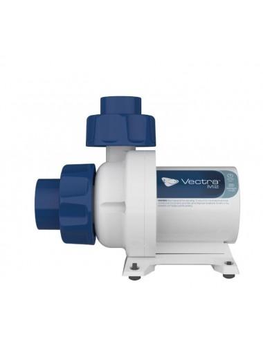 ECOTECH Marine - Vectra M2 - Pompe à eau 7500 l/h