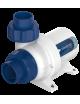 ECOTECH Marine - Vectra L2 - Pompe à eau 11500 l/h