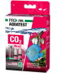 JBL - ProAquaTest CO2 Direct - Test de la teneur en CO2