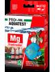 JBL - ProAquaTest Magnésium - Test de la teneur en magnésium