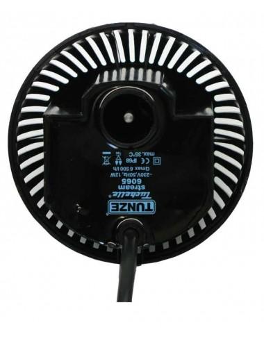 TUNZE - Bloc moteur pour Turbelle 6095 - ref : 6095.100