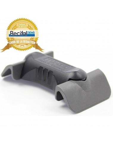 TUNZE - Care Magnet Nano 0220.010