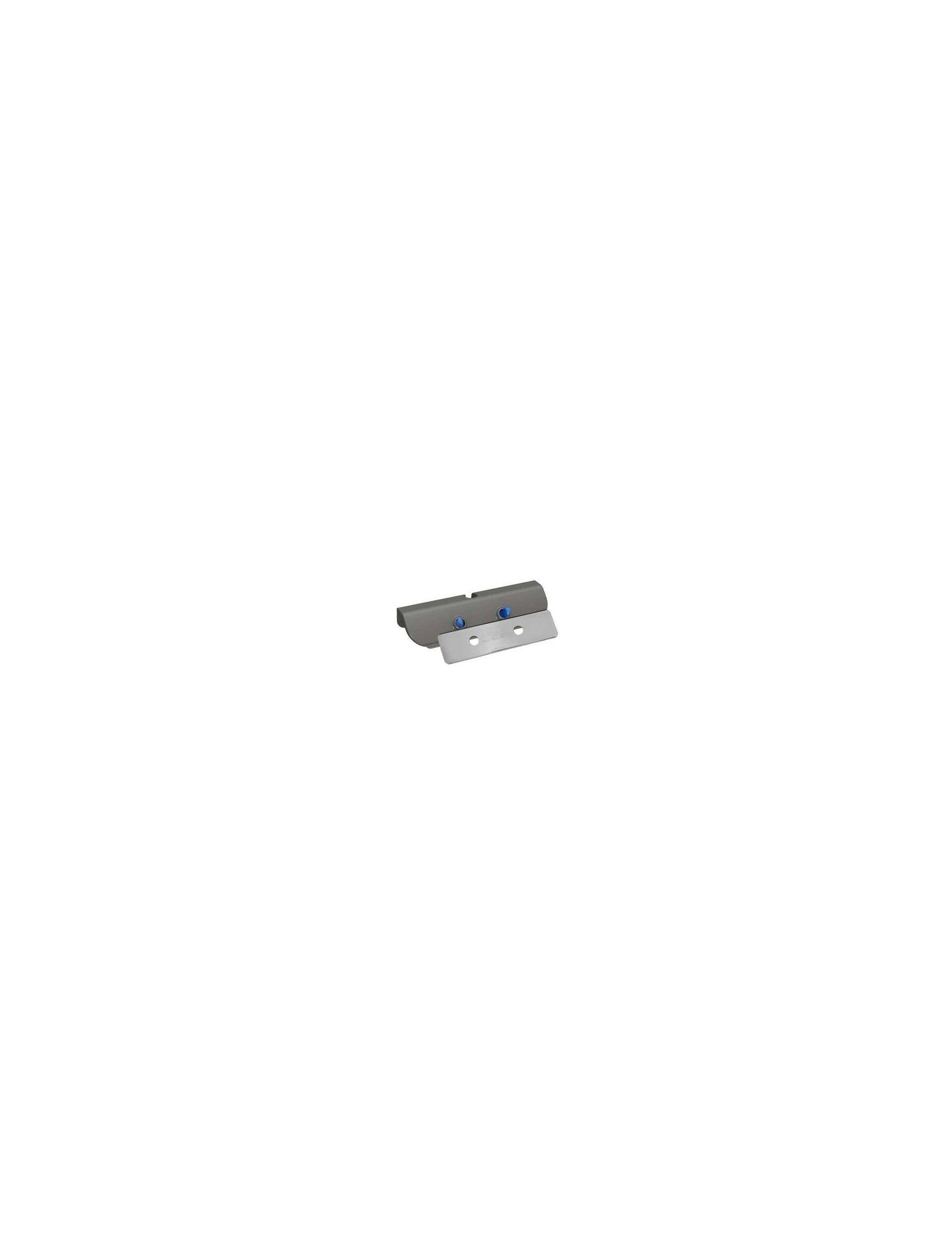 TUNZE - Set de lames 86 mm pour Care Magnet 0220.154