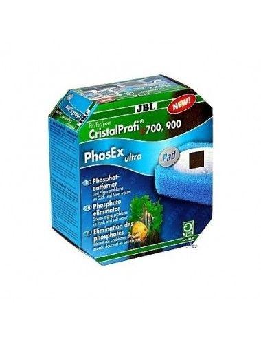 JBL - PhosEx Ultra...