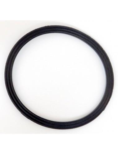 DD H2OCEAN - O-Ring FMR - Joint pour filtre fluidisé  FMR75