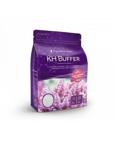 AQUAFOREST - Kh buffer - 1.2Kg