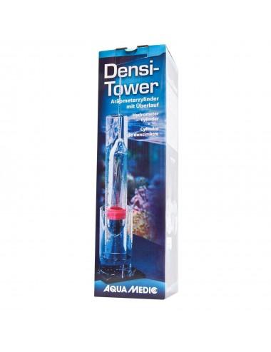 AQUA-MEDIC - DensiTower - Cylindre de densimètre