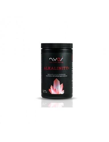 NYOS - Alkalinity+ 1000 gr