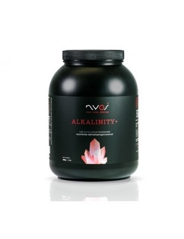 NYOS - Alkalinity+ 4000 gr