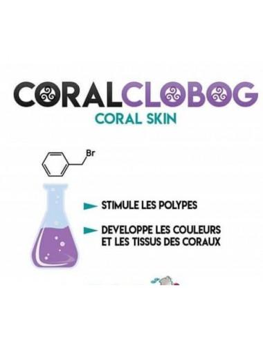 ADS - Coral Clobog - 50ml - Stimulant pour coraux