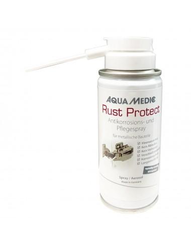 AQUA MEDIC - Rust Protect - 100ml - Spray anti-corrosion