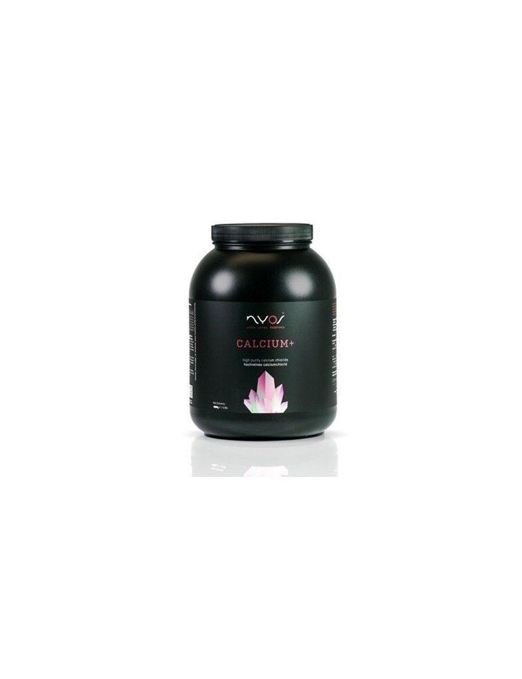NYOS - Calcium+ 4000 gr