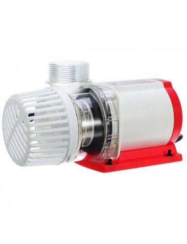 JECOD - MDC-6000 Wi-Fi - Pompe à eau avec contrôleur