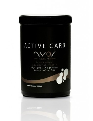 NYOS - Active Carb 1000ml