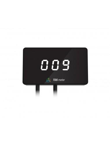 REEF FACTORY - TDS Meter -...