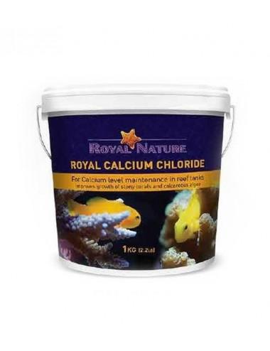 ROYAL NATURE - Chlorure de...