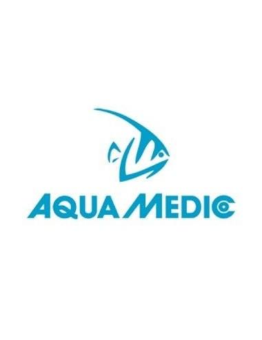 AQUA MEDIC - Pompe pour multi reactor L
