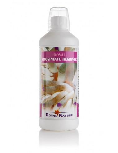 ROYAL NATURE - Phosphate Remover - 1000ml - Élimination des phosphates