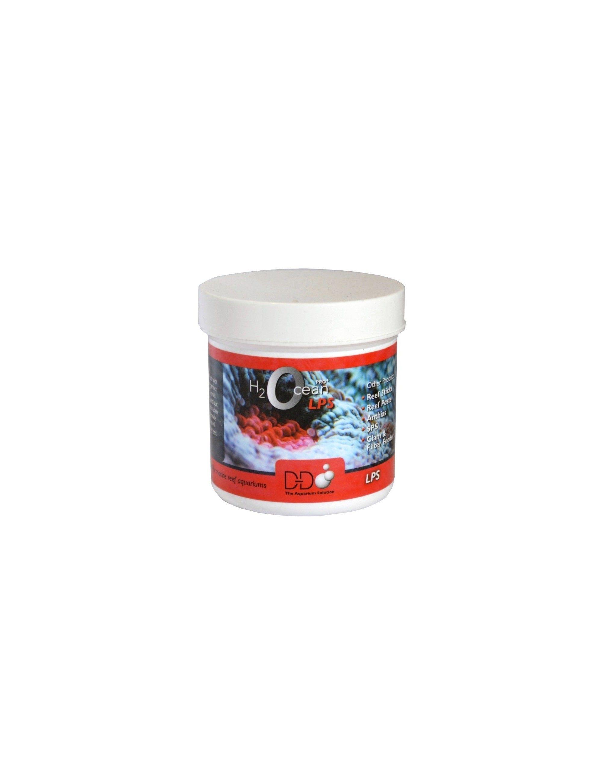 D&D H2Ocean - Pro+LPS 125ml 60gr