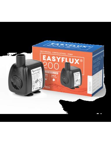 AQUATLANTIS - EasyFlux - 230 l/h - Pompe à eau pour aquarium