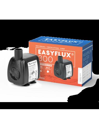 AQUATLANTIS - EasyFlux 300 - 310 l/h - Pompe à eau pour aquarium