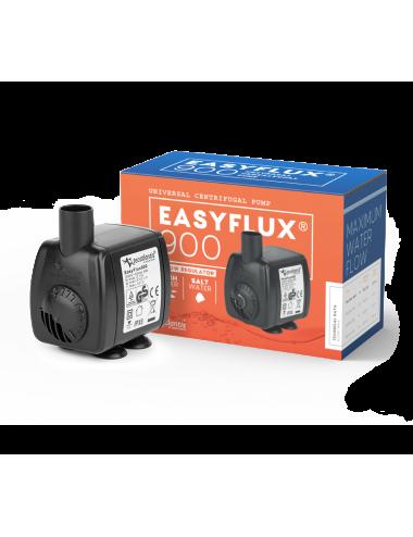 AQUATLANTIS - EasyFlux 900 - 810 l/h - Pompe à eau pour aquarium