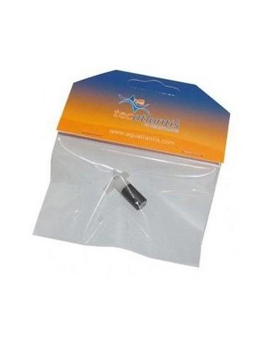 AQUATLANTIS - Rotor pour EasyFlux 200