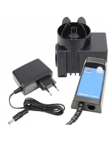 TUNZE - Comline® electronic Foamer 9004.041 - Pompe pour écumeur 9004 DC
