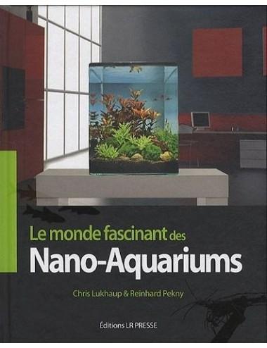Un Nano Récifal À La Maison - Guide Pratique