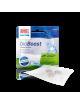 JUWEL - bioBoost - Bactéries pour aquarium d'eau douce