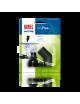 JUWEL - OxyPlus - Venturi pour filtres Juwel