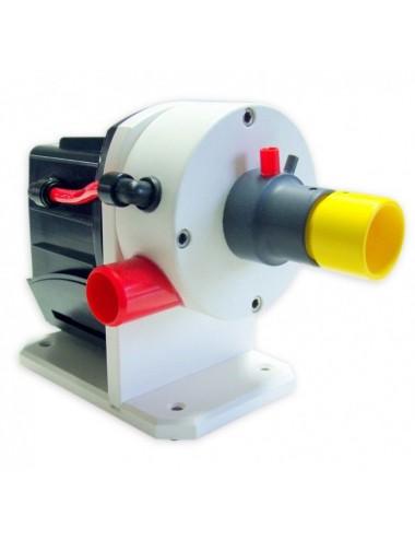 ROYAL EXCLUSIV - Bubble King® 2000 - Pompe pour écumeur BK300 interne