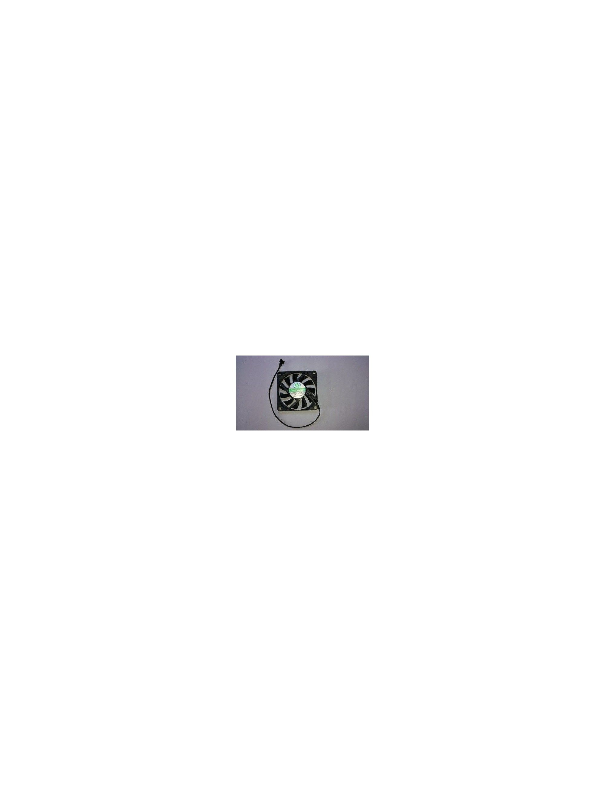 MAXSPECT - Ventilateur pour Maxspect R420r